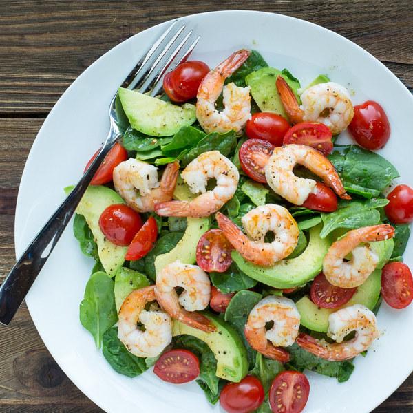 recipe: avocado shrimp salad [30]
